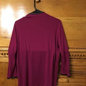 Rafaella Jackets & Coats - Rafaella Jacket